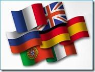 1326079952_297898748_1-Traductor-Espanol-Rumano-Rumano-Espanol-Coche