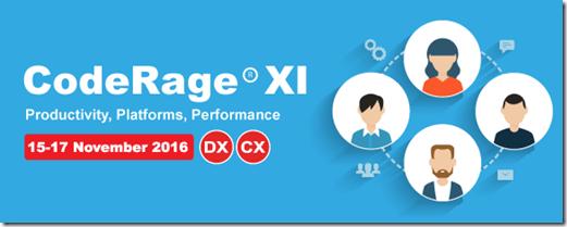 2e1ax_embarcadero_entry_CodeRage