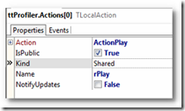Action_Play