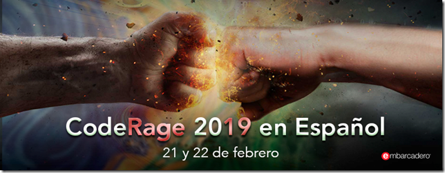 Banner_facebook_CodeRage2019ES