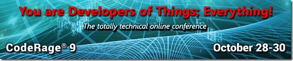 CodeRage9-970x200-20140806