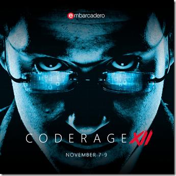 CodeRage_12