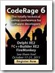 Code-Rage_159x228_v2