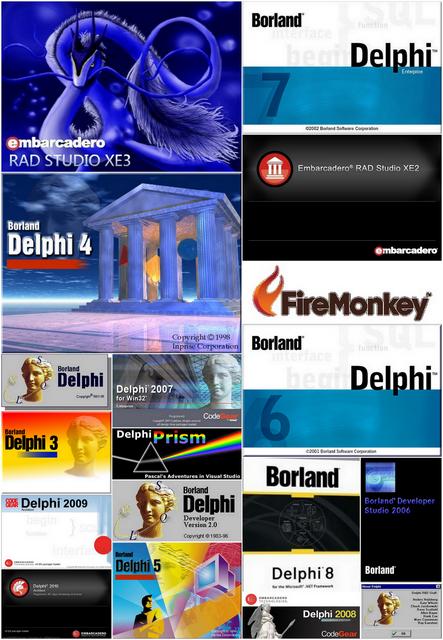 Collage_Delphi2