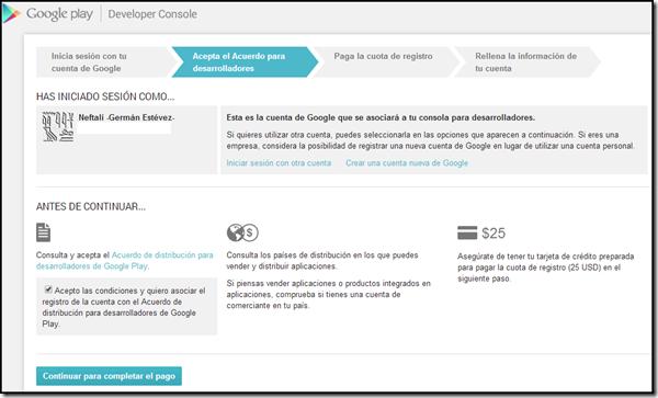 Crear_cuenta_developer