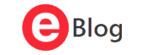 embarcadero_blog