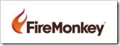 FireMonkey-Medium