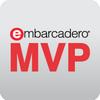 mvp_newlogo_200x200_verticalgradient-01