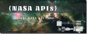 NASA_API