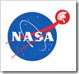 NASA_Delphi