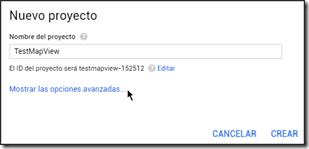 NUevo_proyecto2