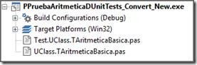 Protecto_Test_Convert