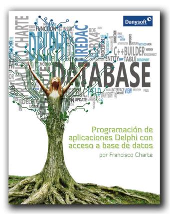 Tapa_libro