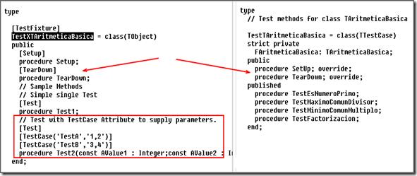 Test_Case_Parametros