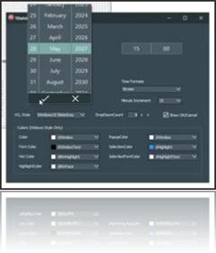 VCL_controls