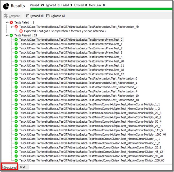 VCL_resultado_estructurado
