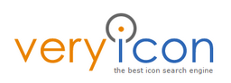 VeryIcon