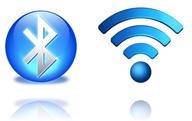 blueT_Wifi