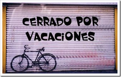 cerrado_vacaciones_thumb.png