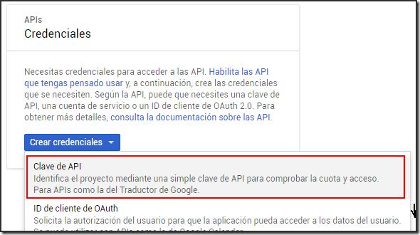 crear_clave_API
