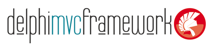 dmvcframework_logo