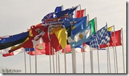 flags-all-countries_6130