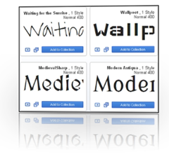 fonts_google