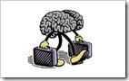 fuga_cerebro-1
