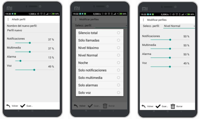 menus_app