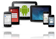 mobile-products